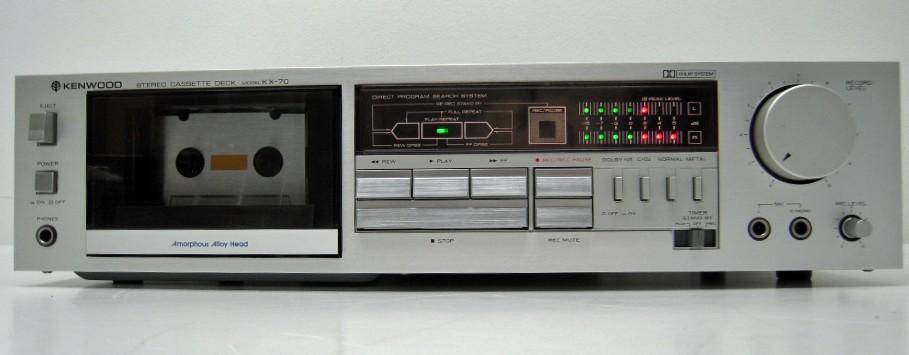 kenwoodcassettedeckmodelkx-70_1.jpg