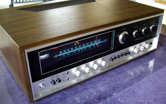 """Toàn Quốc - Doãn Hiệp Audio """" Mua -Bán : AMPLY - LOA - CD ..."""